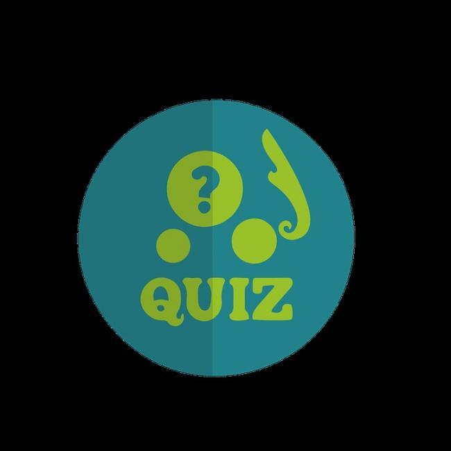 Rose Glen North Dakota ⁓ Try These Team Name For Music Quiz