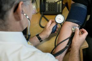 Appointments - hundreds of thousands of patients do not turn up to see their GP, leaving doctors and other patients infuriated