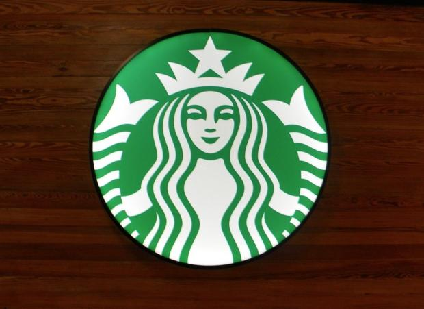 Harwich and Manningtree Standard: SHUT: All Starbucks stores in the UK have closed. Picture: Pixabay