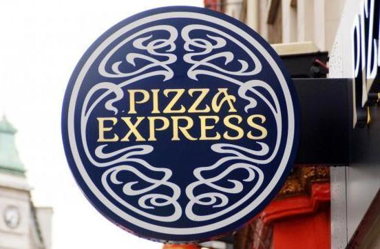 Harwich and Manningtree Standard: CLOSED: Pizza Express have shut all their restaurants and suspended all deliveries. Picture: PA Wire