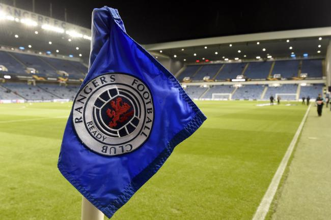 Rangers have released a strongly-worded statement in the wake of SPFL proposals