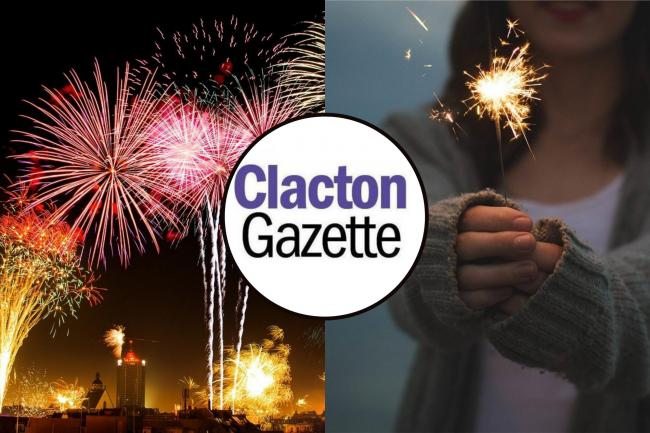 Should fireworks be sold to members of the public? Here's what Gazette readers had to say