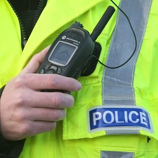 New local policing teams come into force today