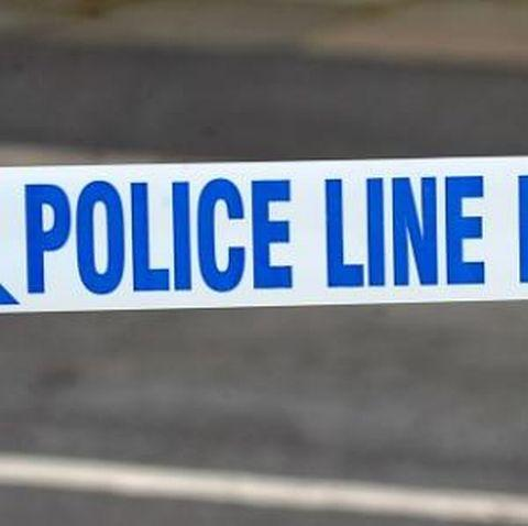 Harwich: Man attacked in street robbery