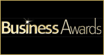 Harwich and Manningtree Standard: Business Awards