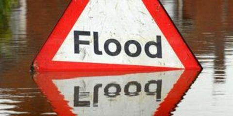 Parts of Jaywick set to be evacuated as area prepares for flood