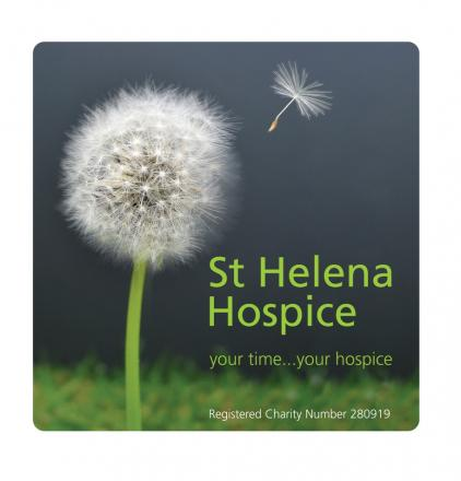 Hospice appeals for donations