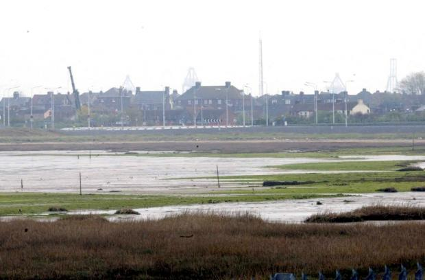 Fight against Bathside Bay to go to Court of Appeal