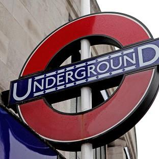 The 150th anniversary of the start of London Underground services will be marked with a steam train journey