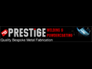 Prestige Welding & Powder Coating Ltd