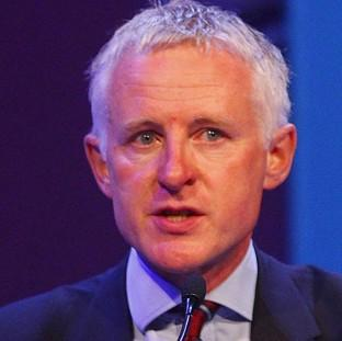 Norman Lamb says the regulations for tendering for NHS services have created confusion and generated significant concerns