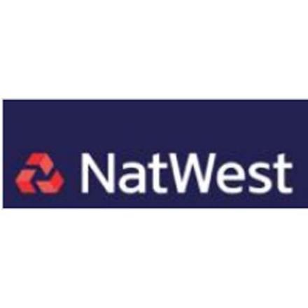 Dovercourt NatWest branch to close