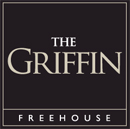 The Griffin Freehouse