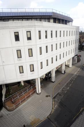 County Hall scraps planned council tax rise