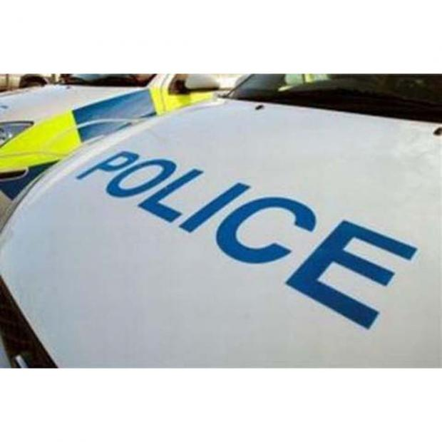 Harwich and Manningtree Standard: Careless driving probe after Manningtree smash