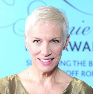 Eurythmics Annie Lennox star played an important but unheralded role in encouraging the chart-topping group the Spice Girls, their manager has said.
