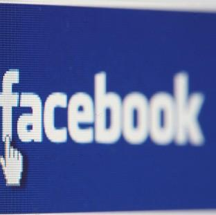 Facebook has reported record revenues of 2.5 billion dollars from 750 million daily users in fourth quarterly results