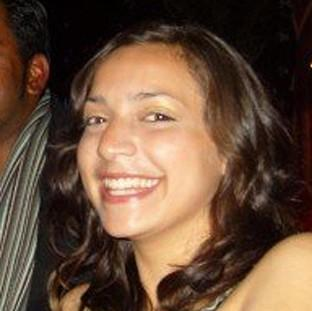 Exchange student Meredith Kercher was found murdered in Perugia, Italy.