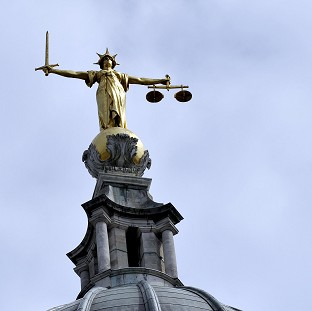 A judge has said that a woman who accused her former partner of sexually abusing their daughter behaved in a