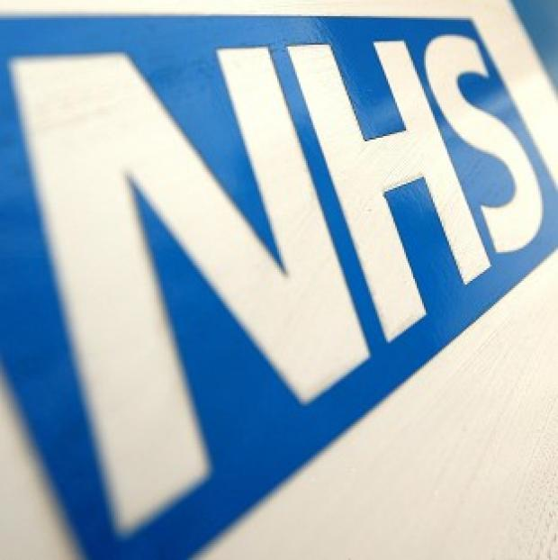 Harwich and Manningtree Standard: Tim Kelsey of NHS England says patient data-sharing will definitely go ahead