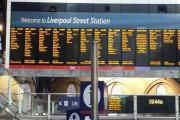 Rail improvement group to hold final meeting