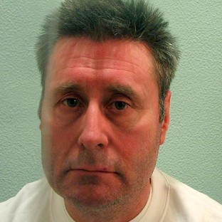 Payout victory for Worboys victims