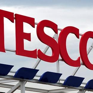 Harwich and Manningtree Standard: Tesco is caught up in a row about sustainably caught tuna