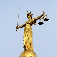Harwich and Manningtree Standard: Judges have warned that court fee rises risk damaging the justice system.
