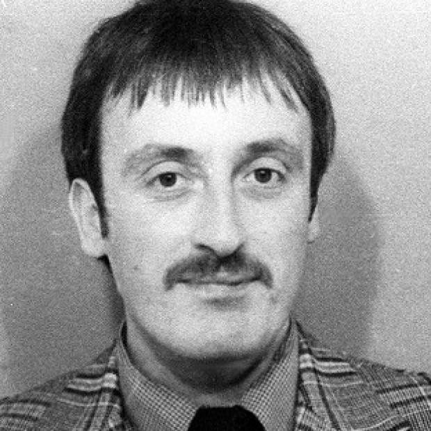 Harwich and Manningtree Standard: Pc Keith Blakelock died during the Broadwater Farm riots in 1985