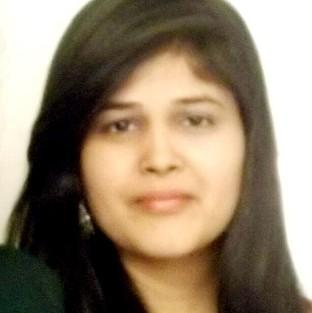 Nida Naseer, 19, of Newport, South Wales, has not been seen since December 28