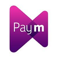 Harwich and Manningtree Standard: The new Paym service to enable more people to transfer money just by using mobile phone numbers will be up and running from April 29 (PA/Payments Council)