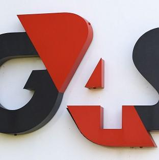 G4S billed the taxpayer for tagging dead cri