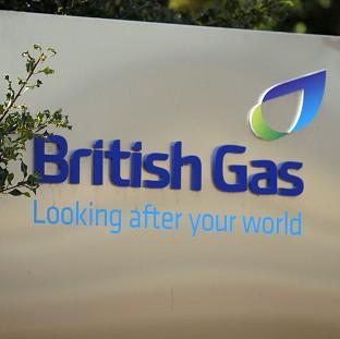 Harwich and Manningtree Standard: Ofgem carried out two investigations into British Gas Business