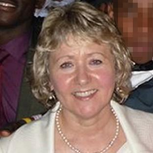 Harwich and Manningtree Standard: Ann Maguire was just months away from retiring when she was stabbed to death at Corpus Christi Catholic College in Leeds