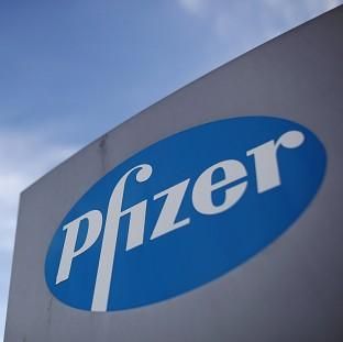 Harwich and Manningtree Standard: Drugs firm AstraZeneca has rejected an increased offer from US rival Pfizer
