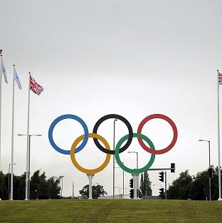 Team Scotland could take part in the 2016 Rio Olympics if the country votes for independence, according to a report.