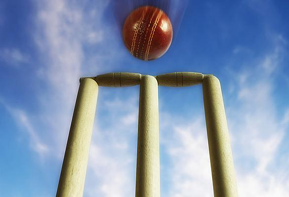 Difficult day for Harwich cricketers