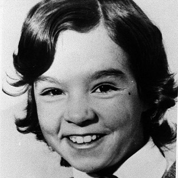 Harwich and Manningtree Standard: Genette Tate was last seen in a rural lane in 1978, but her body has never been found