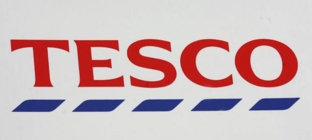 Planning boss 'sorry' for Prettygate Tesco blunder