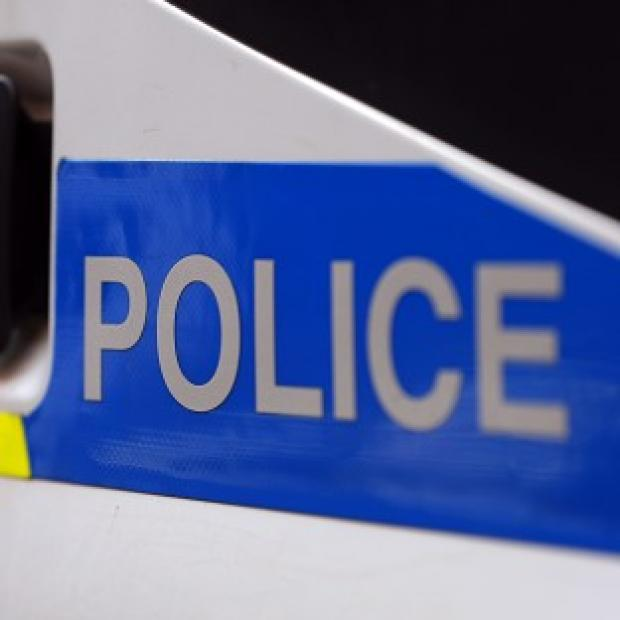 Harwich and Manningtree Standard: Police have found a woman's body in a house in Suffolk