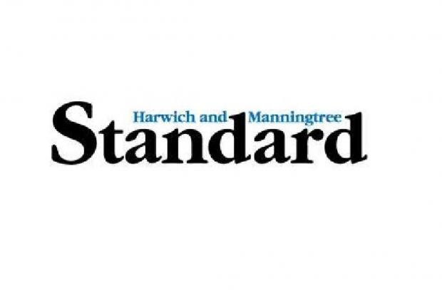 Harwich and Manningtree Standard: Medical equipment found for Rwandan birth unit
