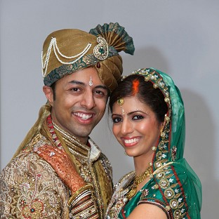 Shrien Dewani denies involvement in the death of his wife Anni