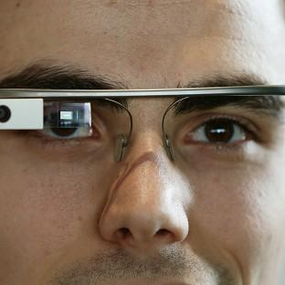 Google Glass is being made available to UK consumers for the first time
