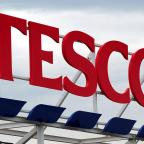 Harwich and Manningtree Standard: Tesco has launched an investigation after revealing that its guidance on profits for the six months to August 23 was overstated by around  £250m.