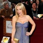 Harwich and Manningtree Standard: Singer Lynsey de Paul has died at the age of 64