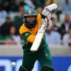 Harwich and Manningtree Standard: Hashim Amla's century led South Africa to victory