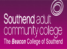 Southend Adult Community College