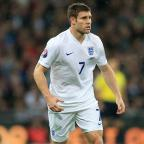 Harwich and Manningtree Standard: England international James Milner has begun life as a Liverpool player