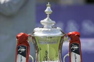 FA Cup round-up: Stanway, Swifts and Brantham through, Witham and Brightlingsea draw but Clacton and Maldon out