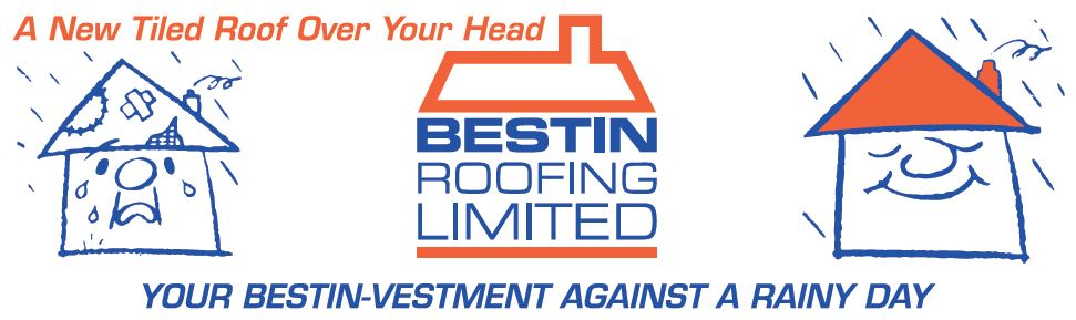 Bestin Roofing Ltd